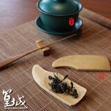 水滴茶則-04