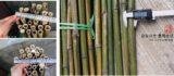 農用3尺細竹竿11