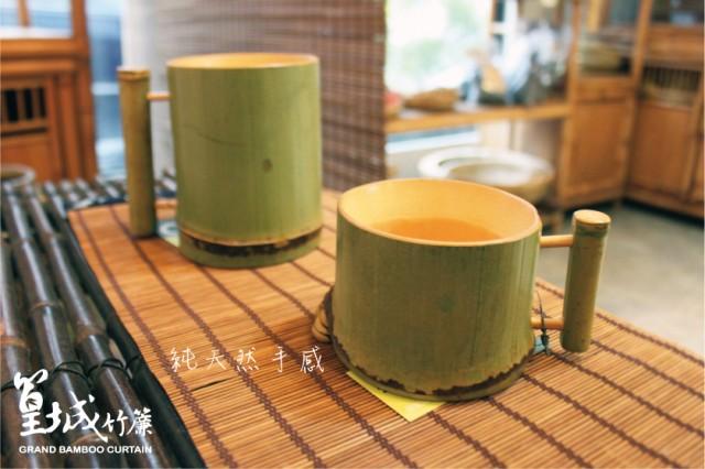 手工保青【馬克杯大-保青款】台灣本土製作可當水杯/茶杯/啤酒杯/筆筒