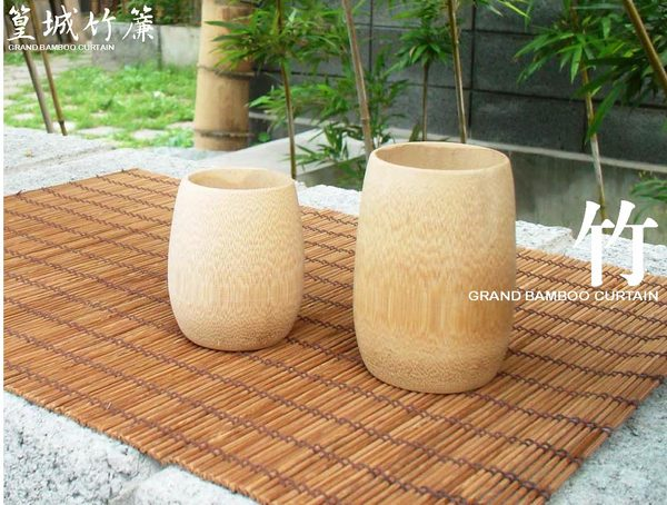 520竹簾2